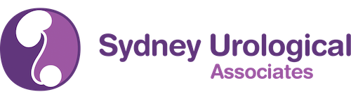 Sydney Urological Associates